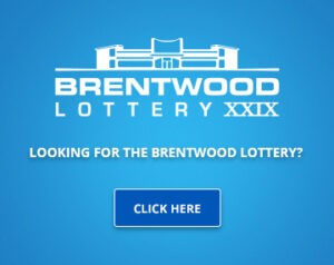 Brentwood Lottery XXIX