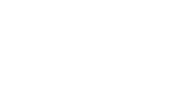 Brentwood Recovery Home