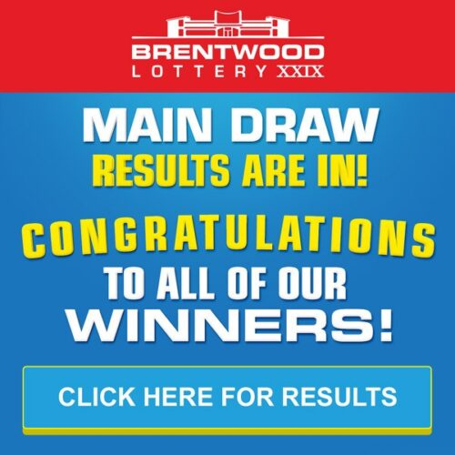 Brentwood29-MainDrawResults-600x600-1